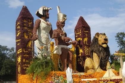 augusztus-20-debreceni-viragkarneval